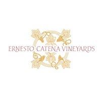 Ernesto Catena Vineyards