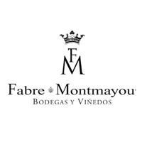 Fabre Montmayou