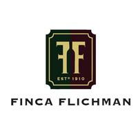 Flichman