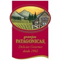 Granjas Patagonicas