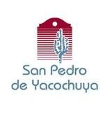 San Pedro De Yacochuya
