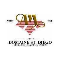 Domaine St Diego