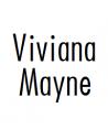 Viviana Mayne