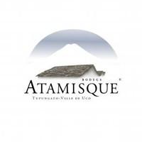 Atamisque