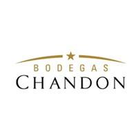 Chandon