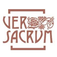 Ver Sacrum