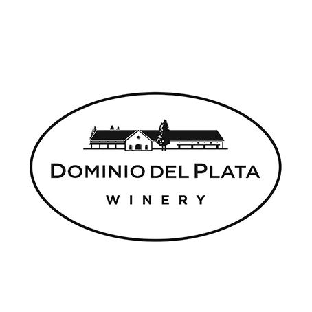 Dominio Del Plata