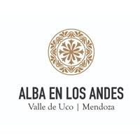 Alba De Los Andes