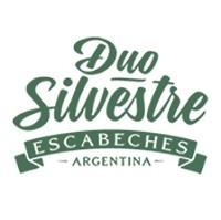 Duo Silvestre