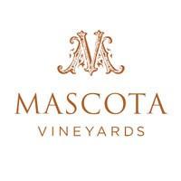Mascota Vineyards
