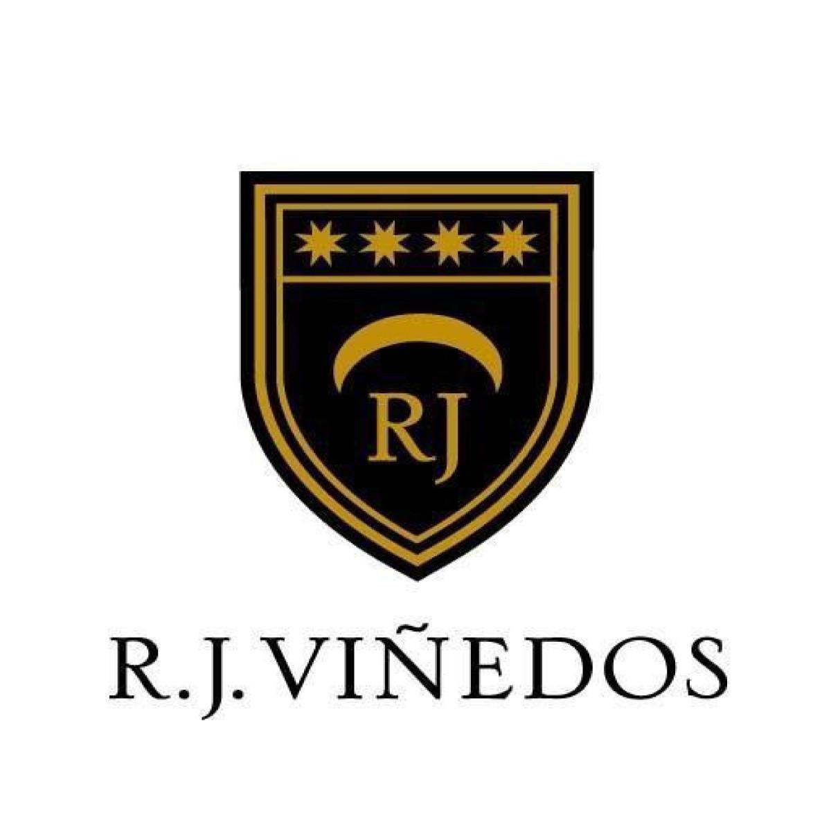 Rj Viñedos