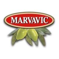Marvavic
