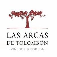 Las Arcas Del Tolombon