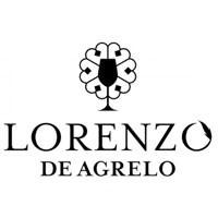 Lorenzo De Agrelo