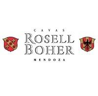 Casa Boher