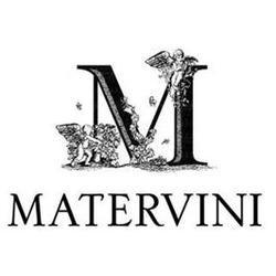 Matervini