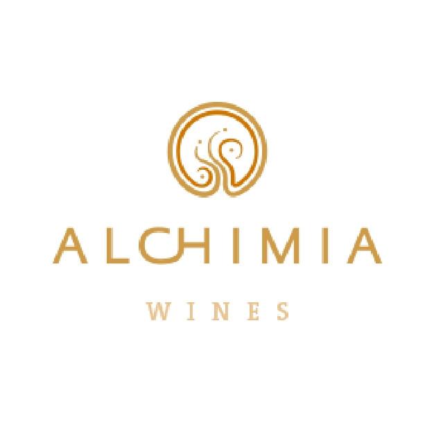 Alchimia Wines