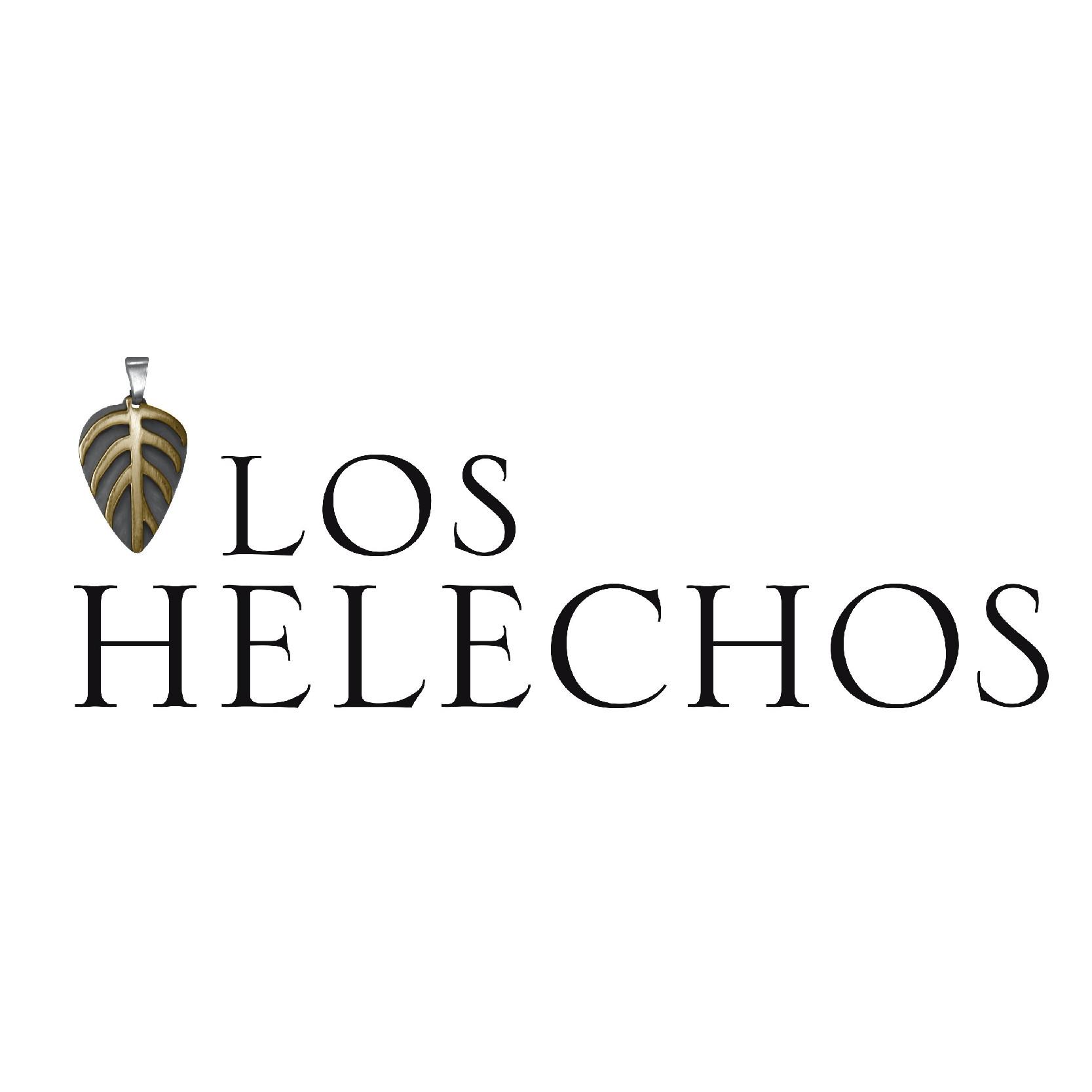 Los Helechos