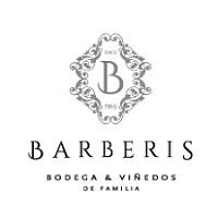 Barberis