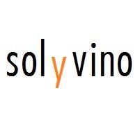Sol Y Vino