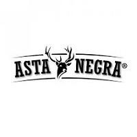 Asta Negra