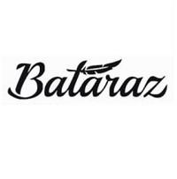 Bataraz