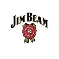 Jean Beam