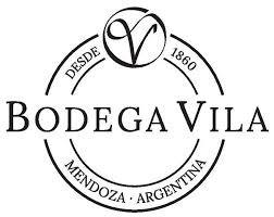 Bodega Vila