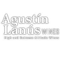 Agustin Lanus
