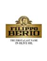 Fillipo Berio
