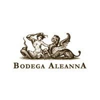 Bodega Aleanna