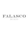 Falasco Wines