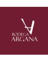 Bodega Argana